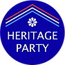 heritage-logo.png