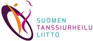 dancesport_logo_fi_small.jpg