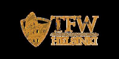 Sininen-Harka-Asiakas-TFW.png
