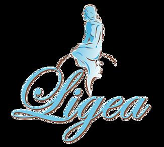 logo_ligea-removebg-preview.png