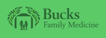 Bucks Family Medicine