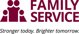 family-service-logo-tagline-maroon.png