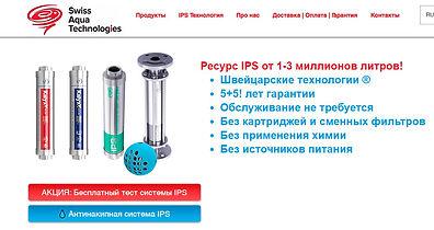 portfolio1.jpg