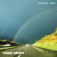 Stoned Harpies-Mastering pour Vinyle et Streaming
