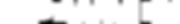SPEWMEN_logo_2019_blanc.png