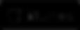 iTunes-logo-640x248.png