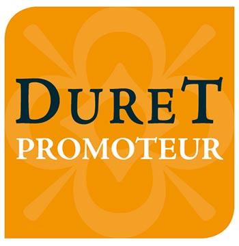 DURET-PROMOTEUR_Logo-ID-571492