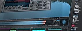 studio-one-overview-11.jpg