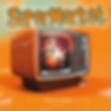 Hier-le-futur-CD-350px.jpg
