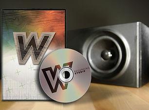 DVD_produit.jpg