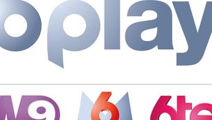 Pub TV pour 6Play et TF1 Replay