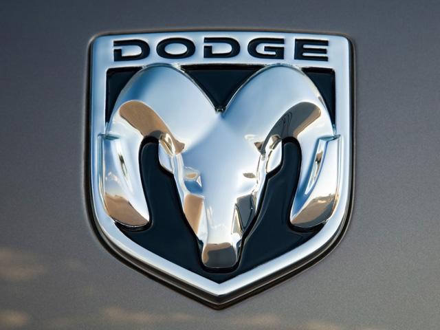 Dodge-emblem-640x480