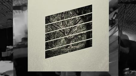 BARITONE PARK - Nouvel EP