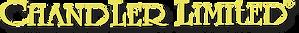 main_yellow_logo_drp24-2.png