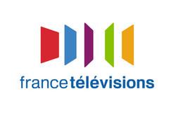 Nouveaux-logos-et-nouveaux-noms-pour-les-chaines-de-France-Televisions_news_full