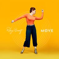 Robyn Bennett : Mastering pour Vinyle (Modulor)