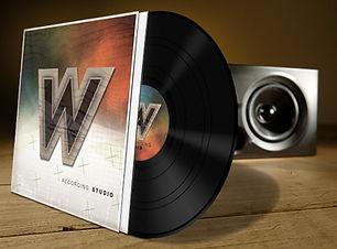 produit_vinyle_pochette_macarons_quadri.
