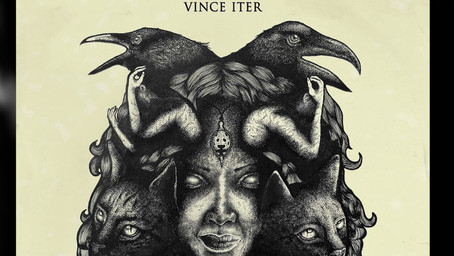 VINCE ITER