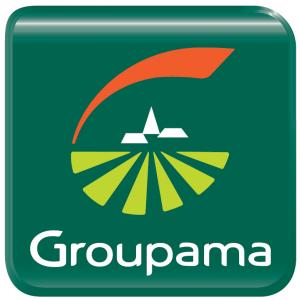 Groupama-300x300