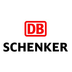 db_schenker-logo