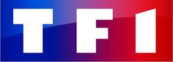 TF1-logo_edited