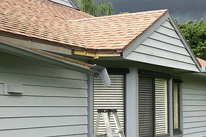 HOME | Collins Roofing Inc