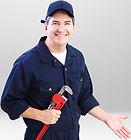 352-3525033_plumber_edited.jpg