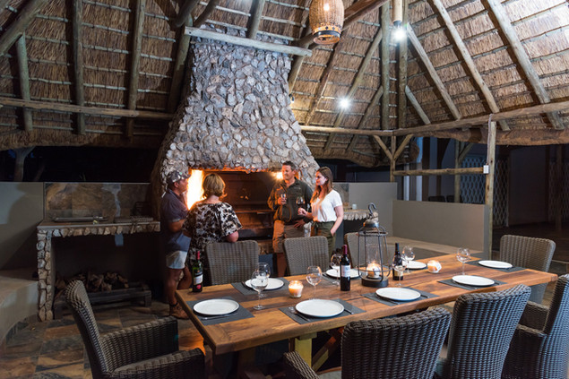 Dzombo Mara Lodge-9.jpg