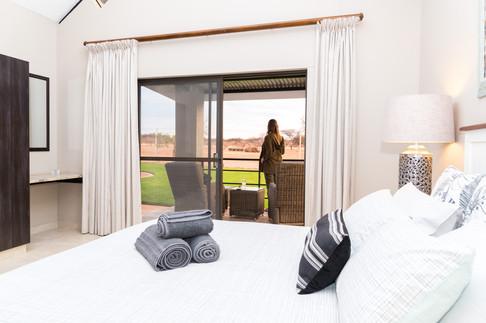Dzombo Mara Lodge-5.jpg