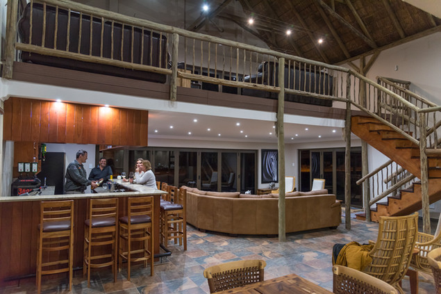Dzombo Mara Lodge-12.jpg