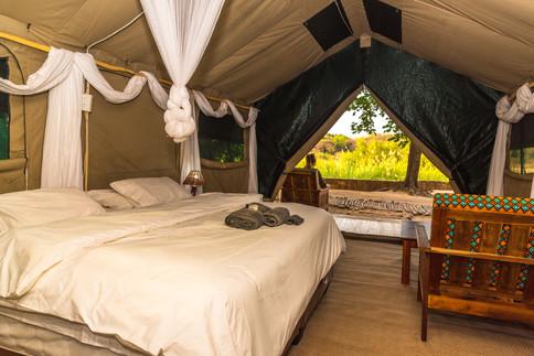 Dzombo Zambia Camp-2.jpg