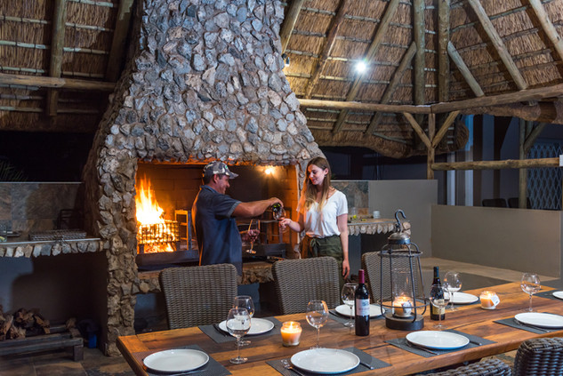 Dzombo Mara Lodge-8.jpg