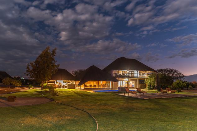 Dzombo Mara Lodge-11.jpg