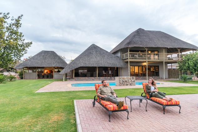 Dzombo Mara Lodge-7.jpg