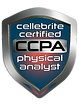 Cellebrite Certified Physical Analyst.pn