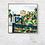 Thumbnail: Wanda Beach - 1x1m