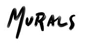murals.png