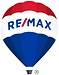 Remax Baloon.png