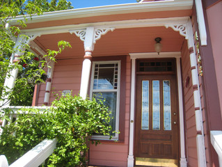 New Victorian Only $2,590