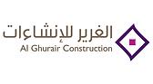 al-ghurair-construction-logo-vector.png