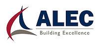 ALEC-logo-Office-documents.jpg