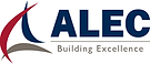 ALEC-logo.png