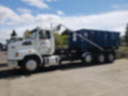 20yd on truck.jpg