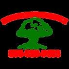 Harris Tree Service Logo.png