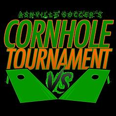 07-16-2020 AA Soccer Cornhole Tournament