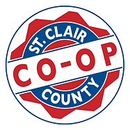 St. Clair County Co-op Logo.png