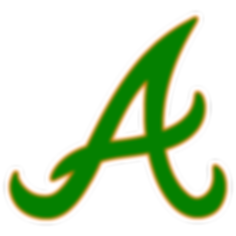 AA Letter Logo CLEAR BACK.png