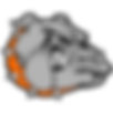 AA Bulldog Logo ORANGE.png