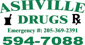 Ashville Drugs.jpg
