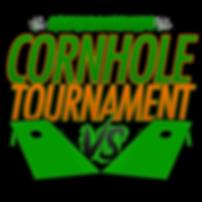 08-15-2018 AA Baseball Cornhole Tourname